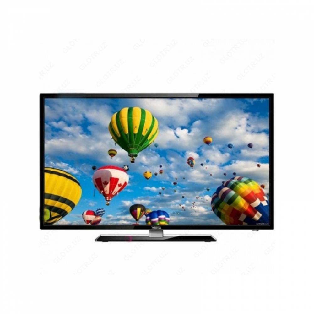 Vesta Телевизор LED TV 43V10H