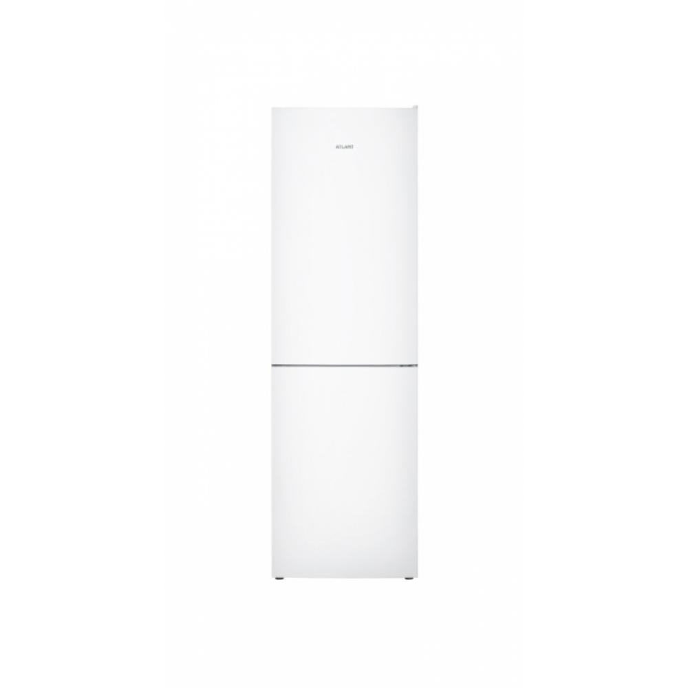 Atlant Холодильник ХМ 4621-101