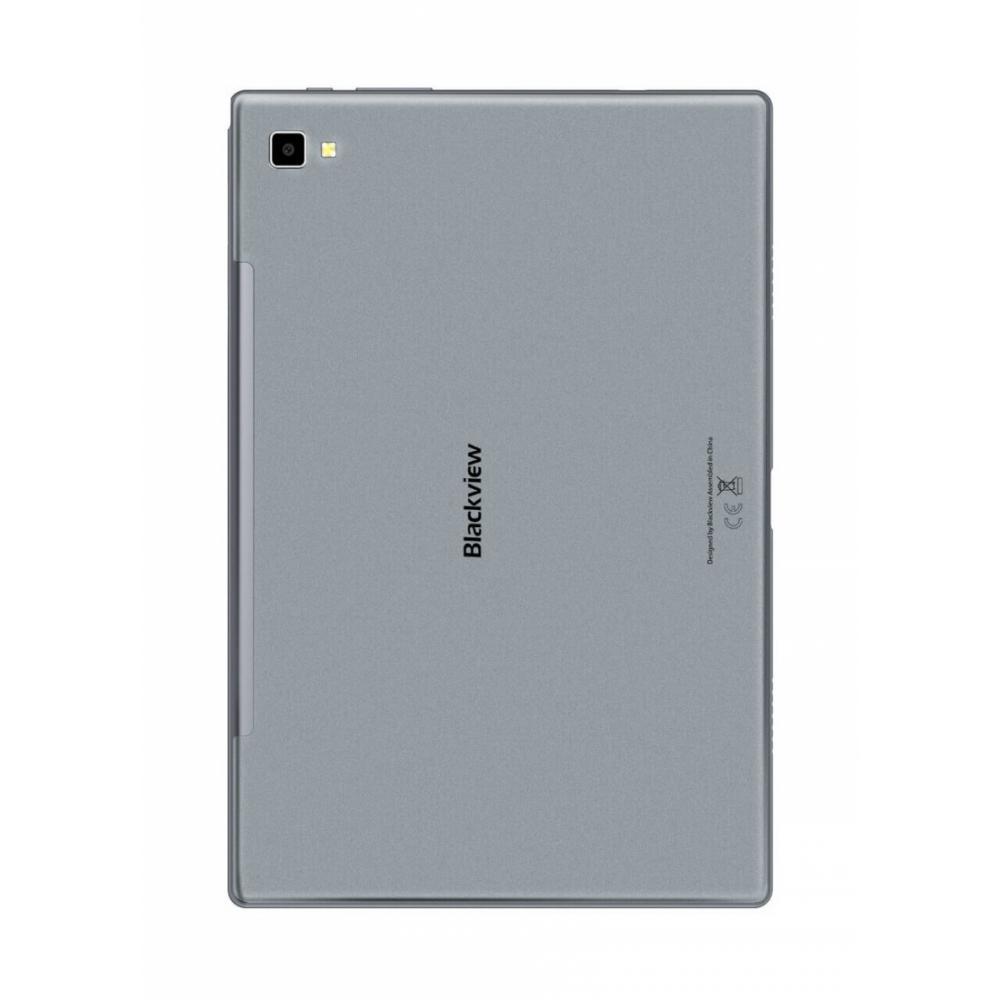 Планшет Blackview Tab 8E 32 GB Кумуш