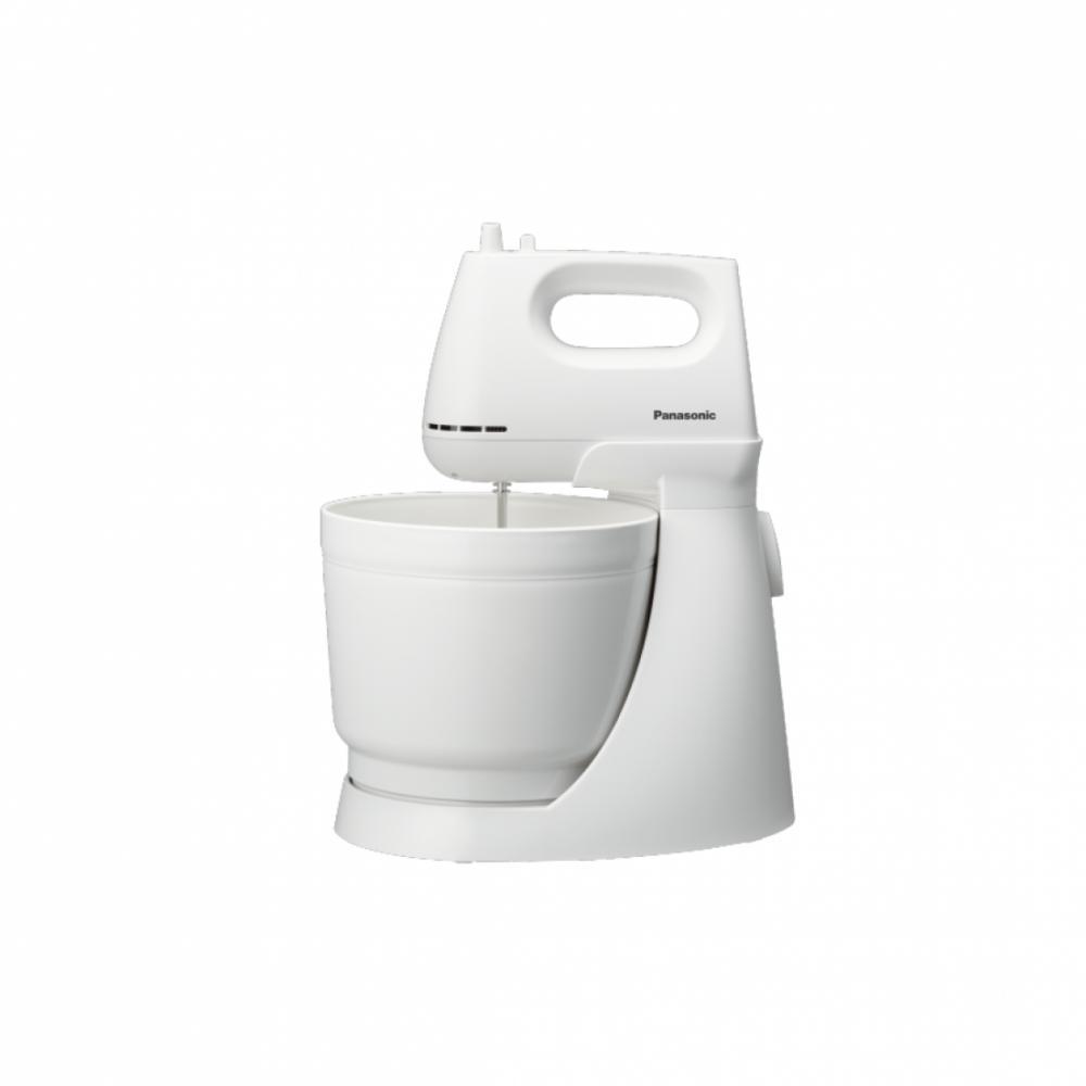 Миксер Panasonic MK-GB3 Белый