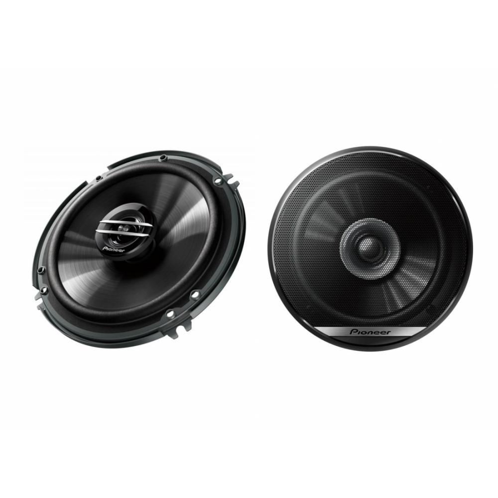 Автомобильная акустика Pioneer TS-G1620F