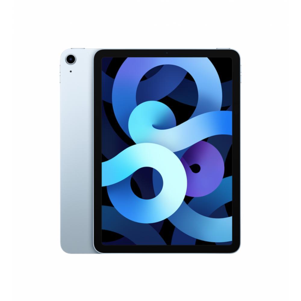 Planshet Apple iPad Air 4 Wifi 2020 64 GB Havo rang