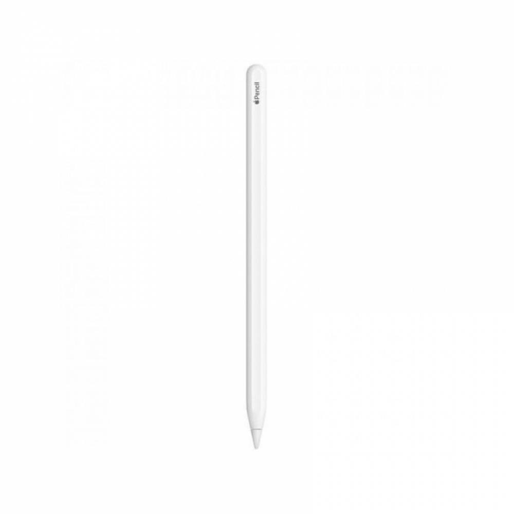 Pencil Apple 2