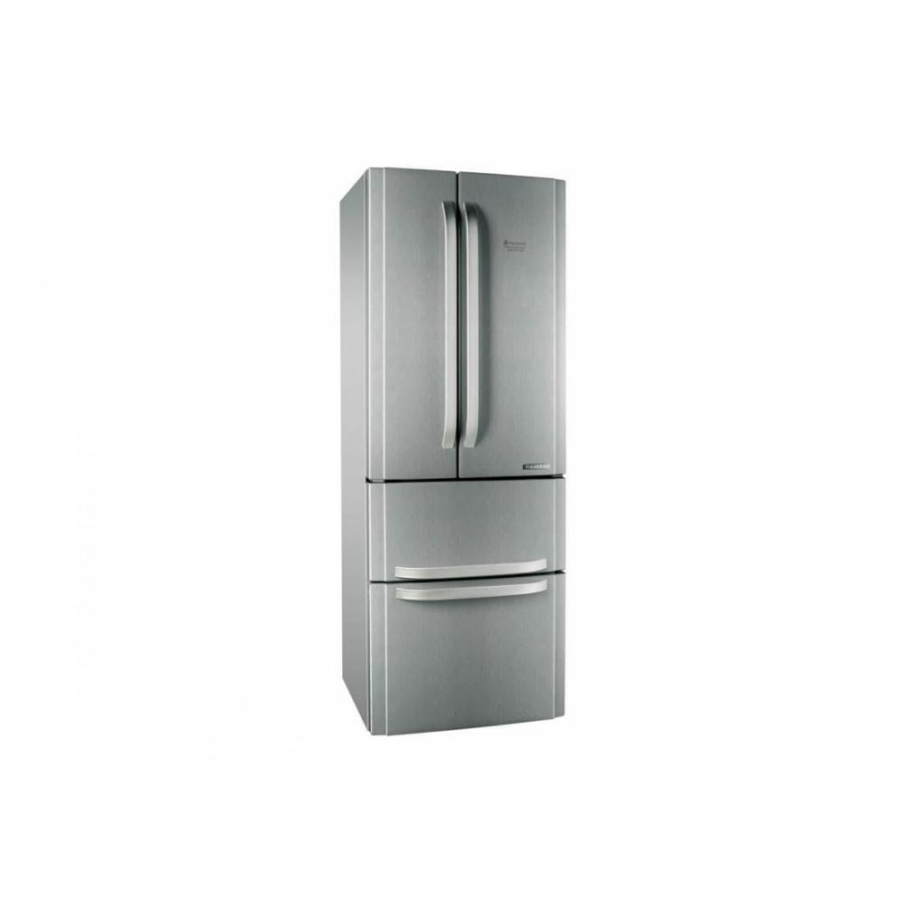 Hotpoint-Ariston Холодильник E4D AA X C