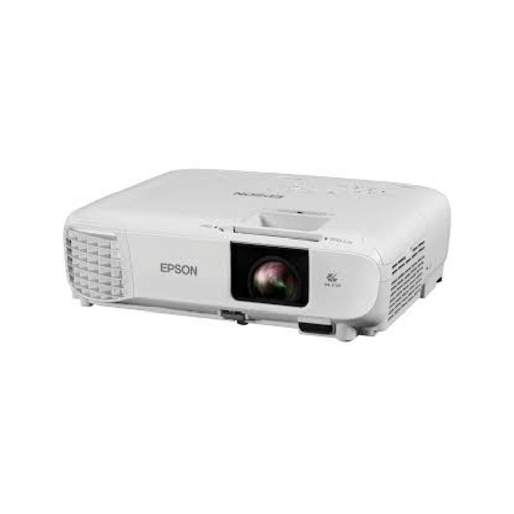 Epson Проектор EB-108