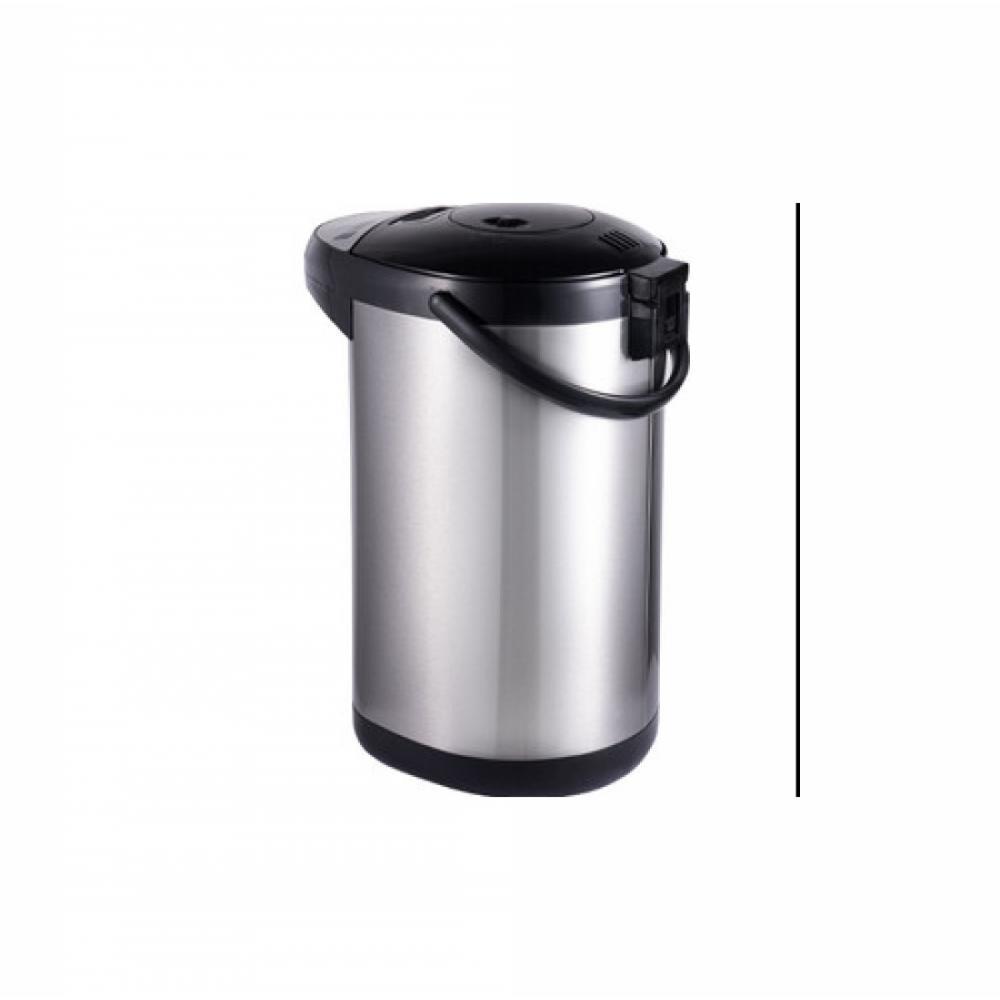 Термопот Blackton Bt TP534 Silver-Black