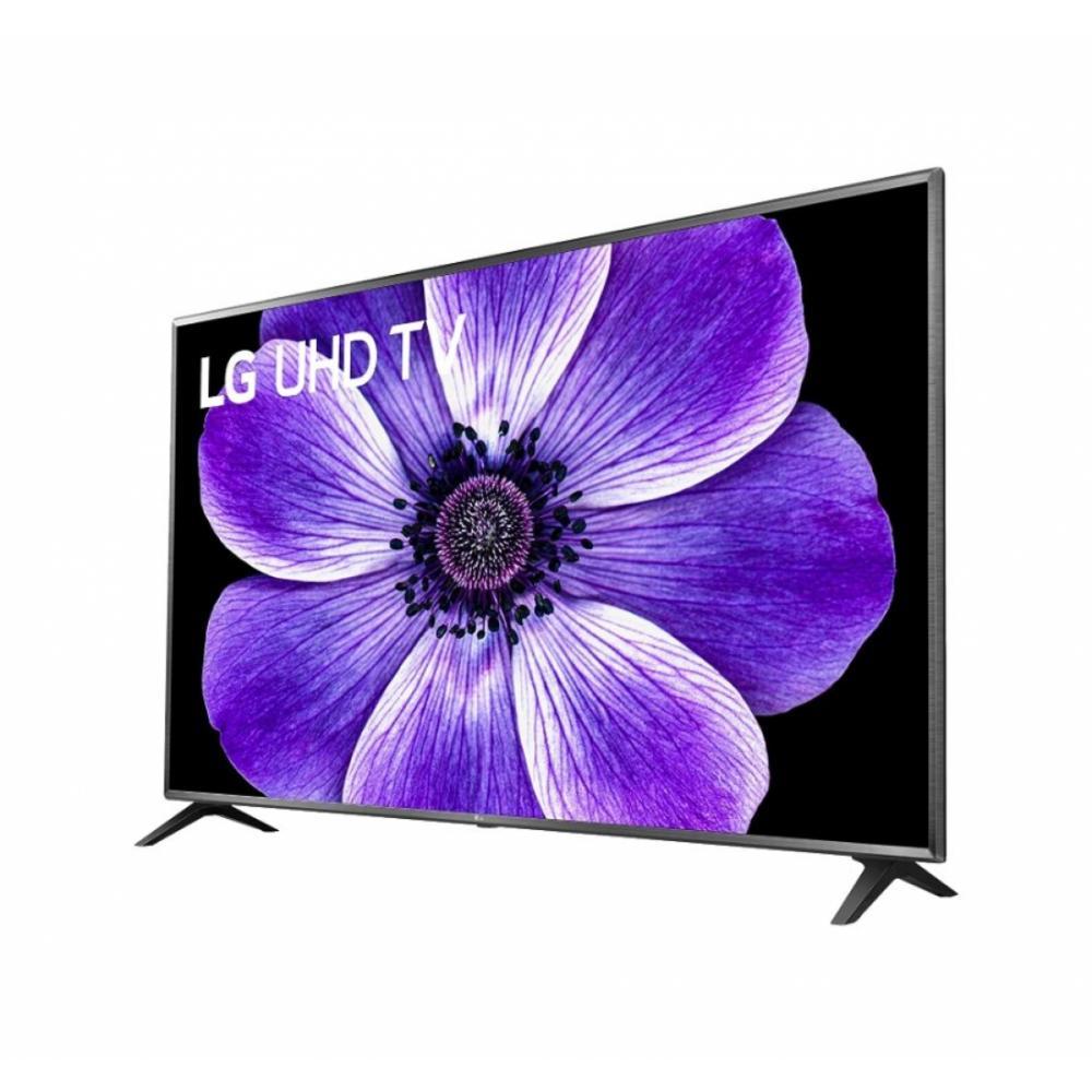 Televizor LG 75UN71006