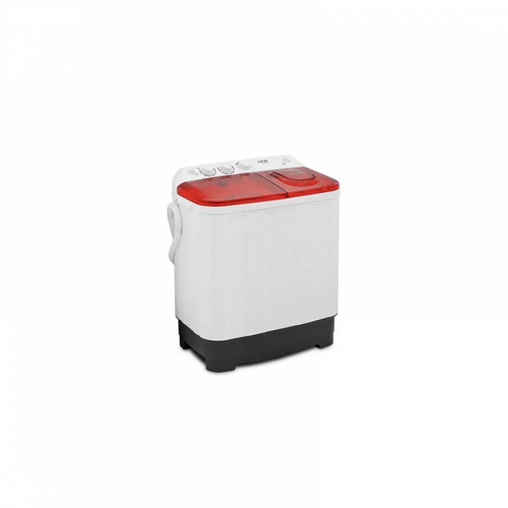 Artel Стиральная машина полуавтомат TE45P Red