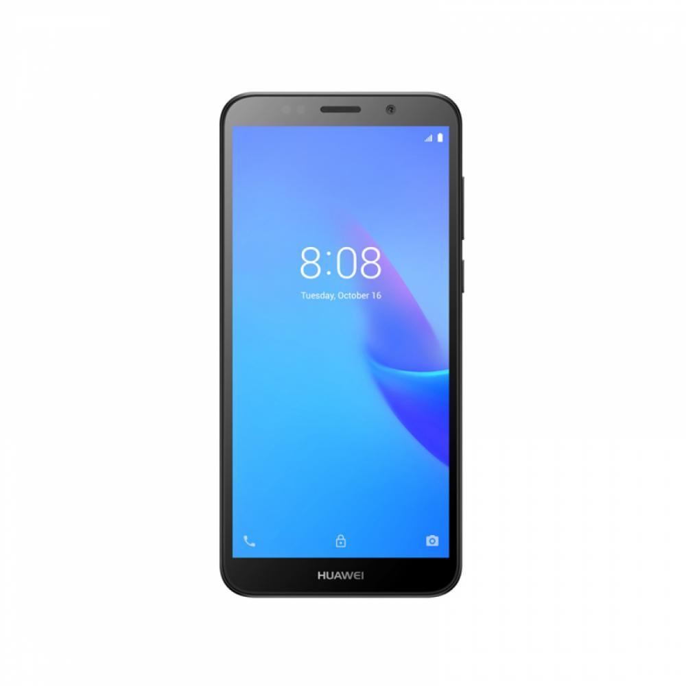 Смартфон Huawei Y5 Lite 1 GB 16 GB Чёрный
