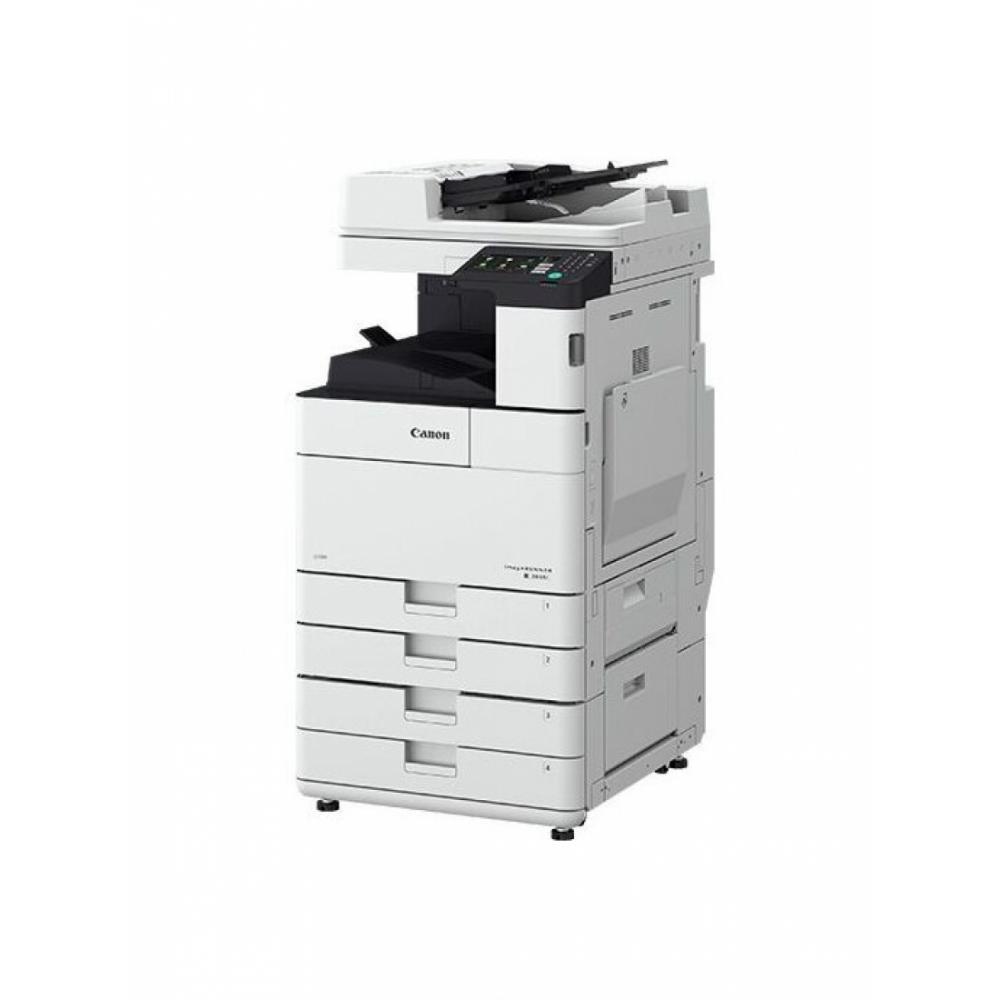Canon Принтер iR 2630i