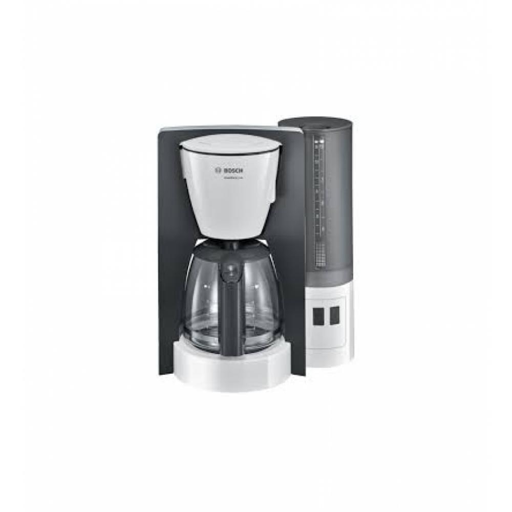 Bosch  Кофеварка TKA6A041