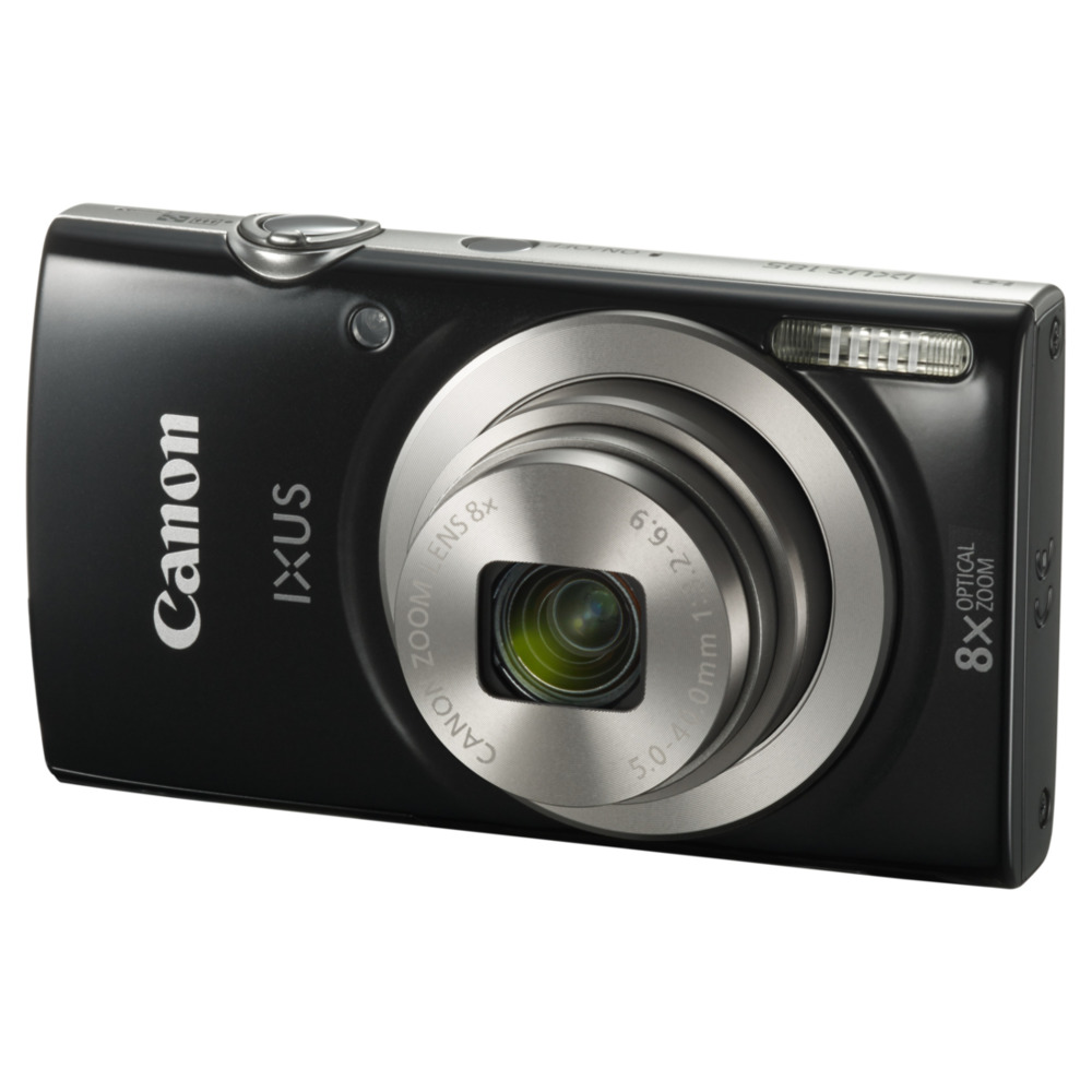 Canon Фотокамера IX185