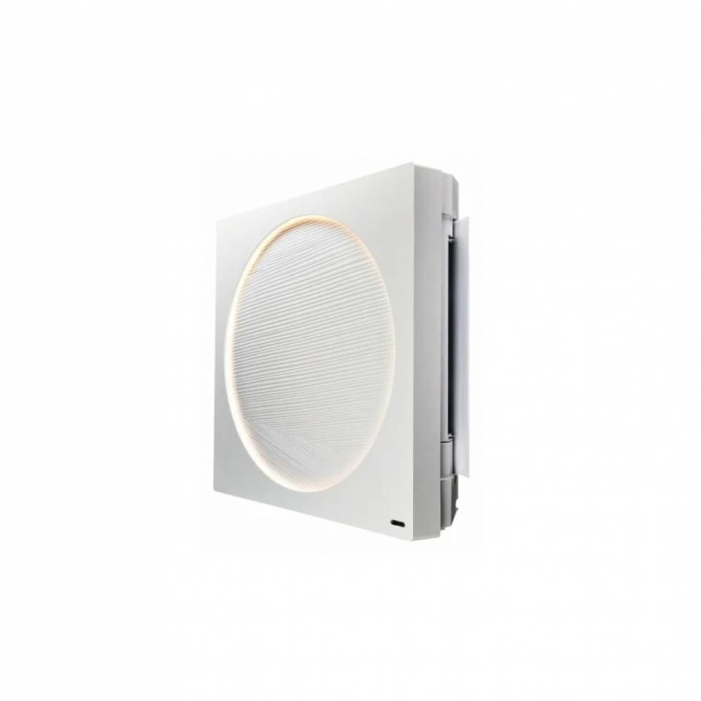 LG A09IWK Inverter (China)