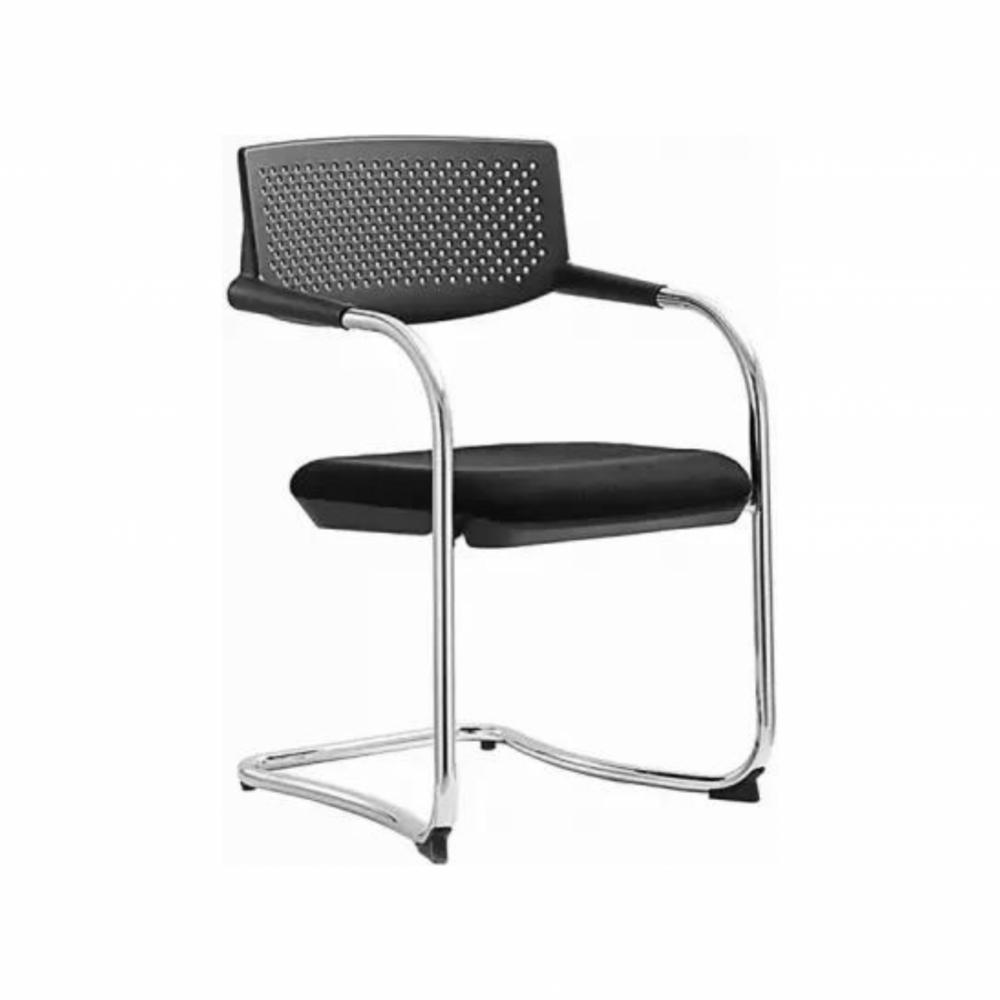 Кресло M.status E-18
