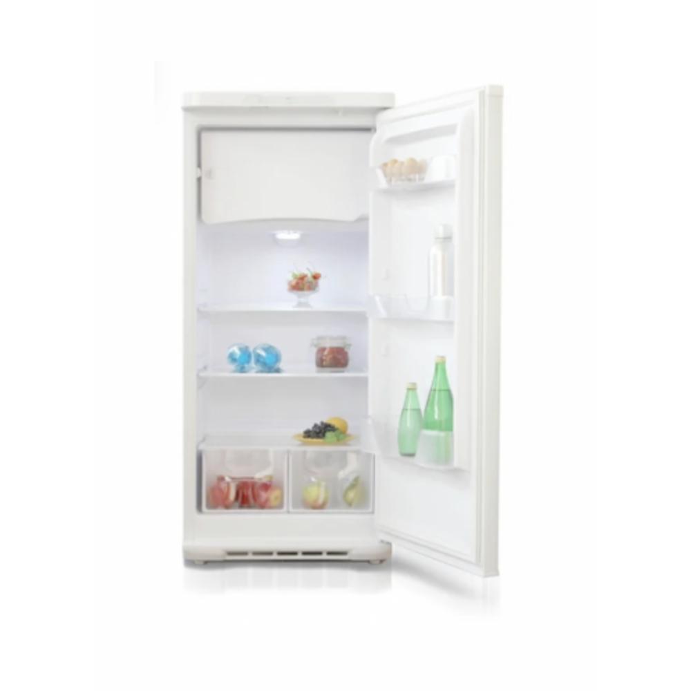 Холодильник Biryusa 238