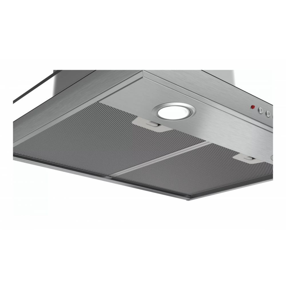 Bosch Вытяжка DWG66CD50T