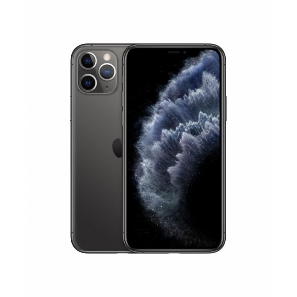 Smartfon Apple 11 Pro 4 GB 64 GB Kulrang kosmik