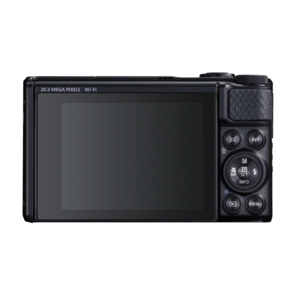 Canon Фотокамера SX740