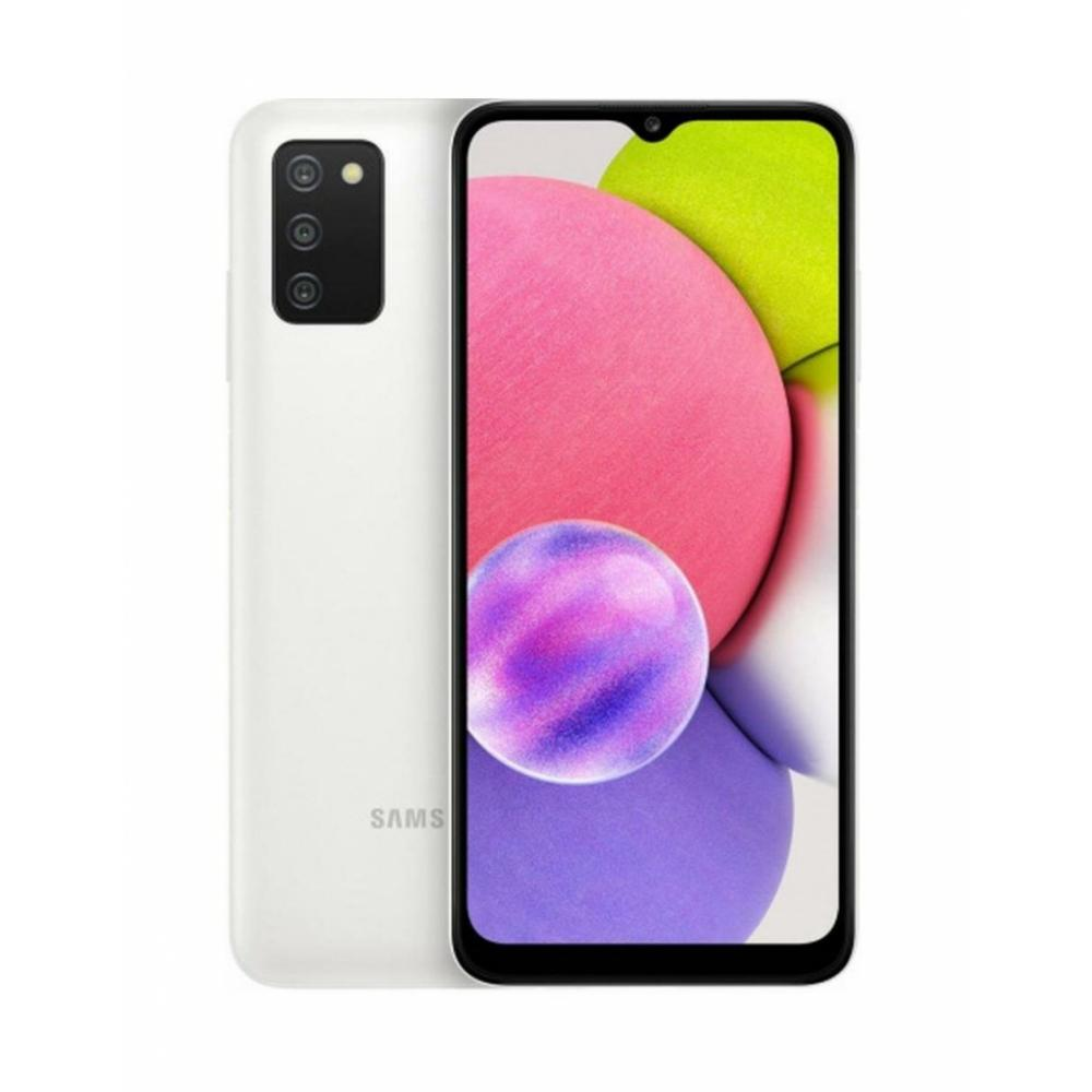 Smartfon Samsung Galaxy A03s 3 GB 32 GB Oq