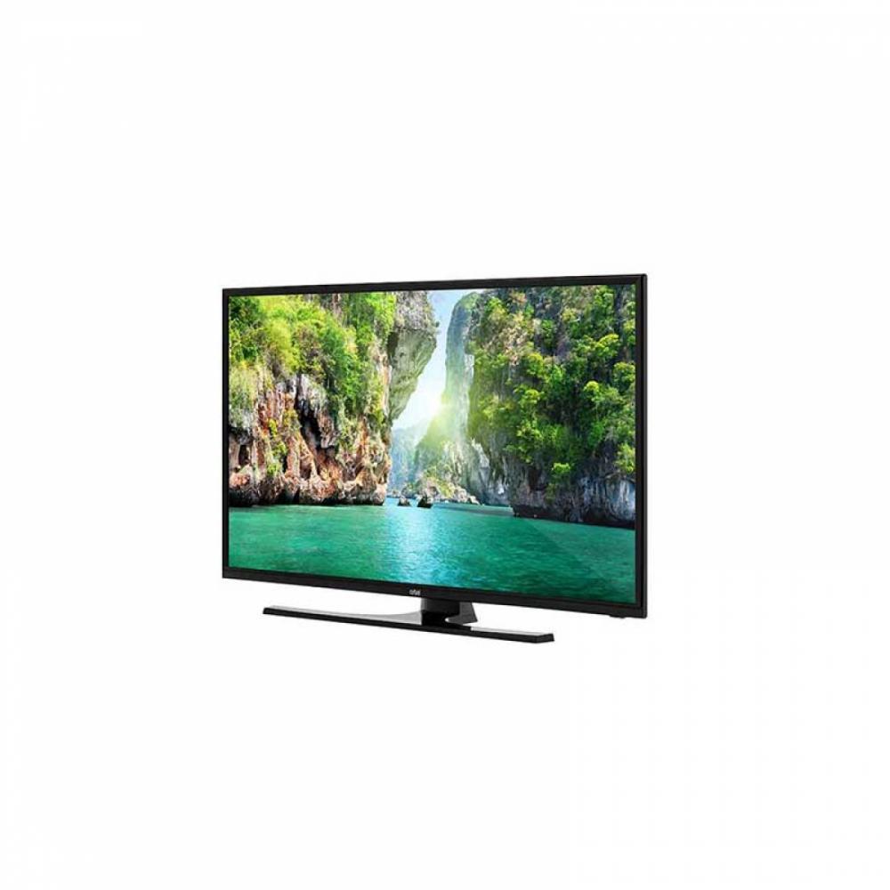 Artel Телевизор LED 32/9100