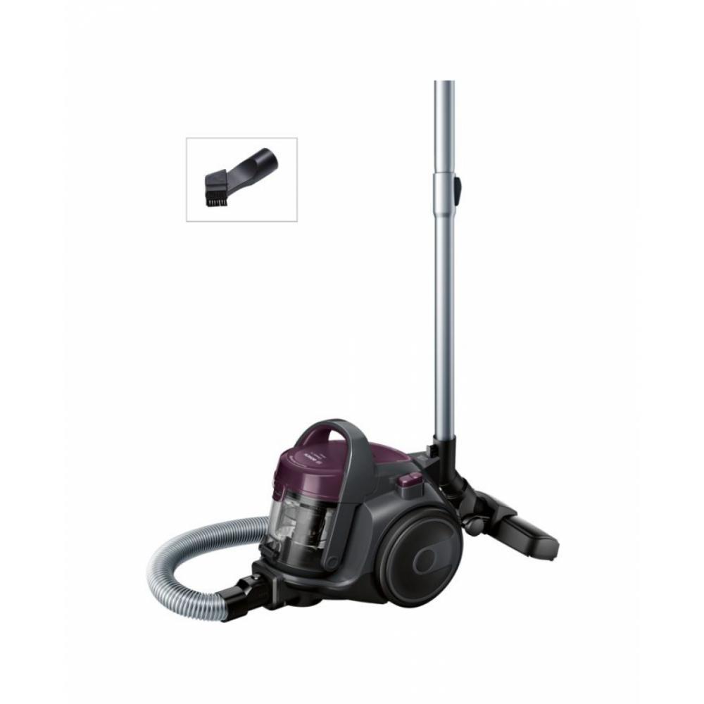 Bosch Пылесос BGC05AAA1