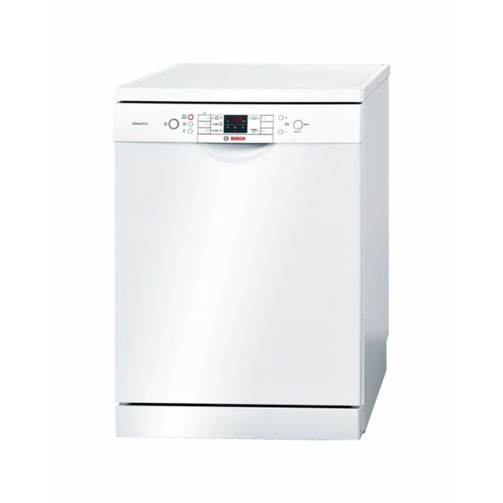 Bosch Посудомоечная машина SMS53L02ME