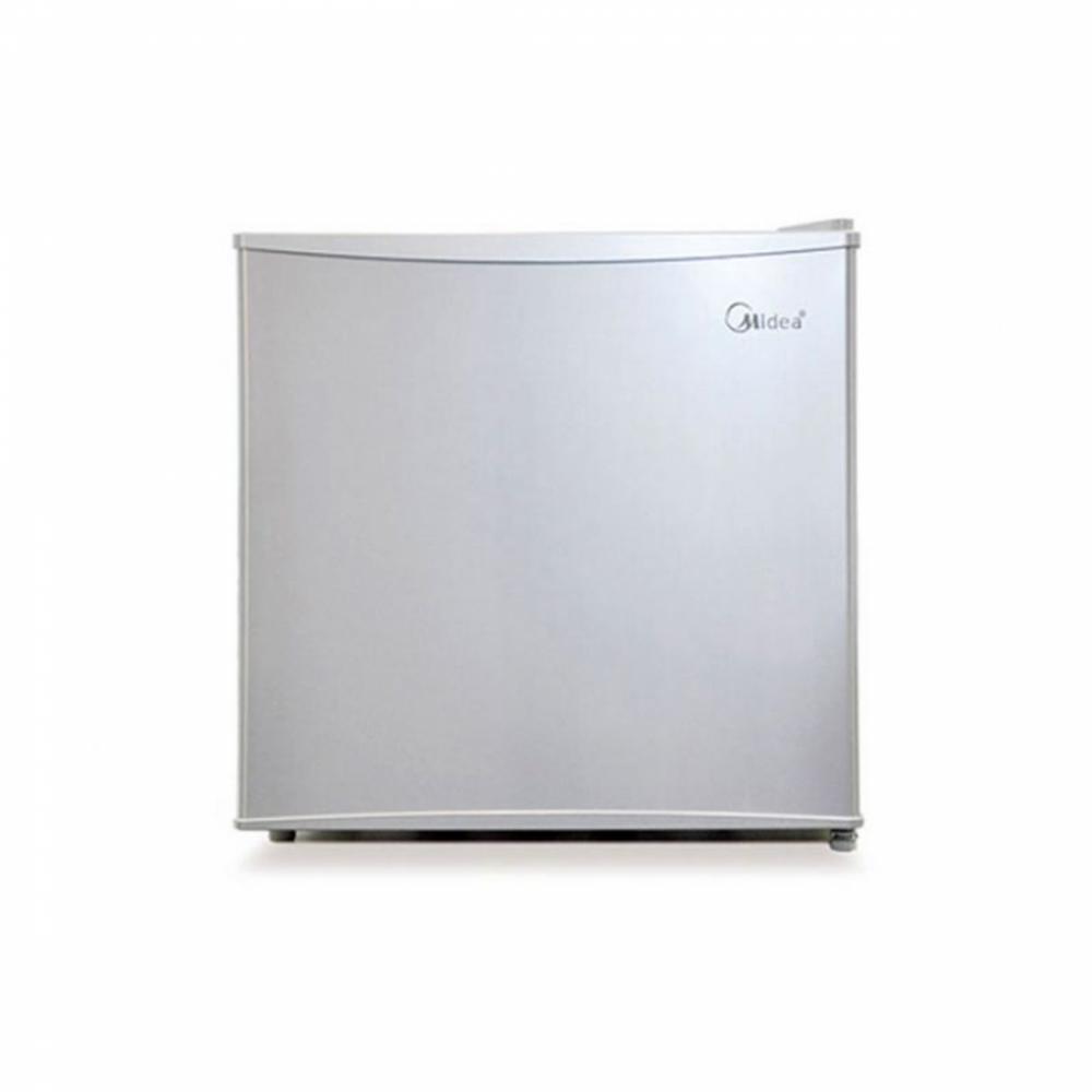 Midea Холодильник HS-65 LN