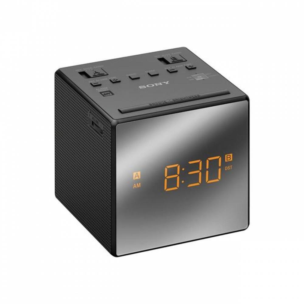 Sony Радиобудильник ICF-C1T