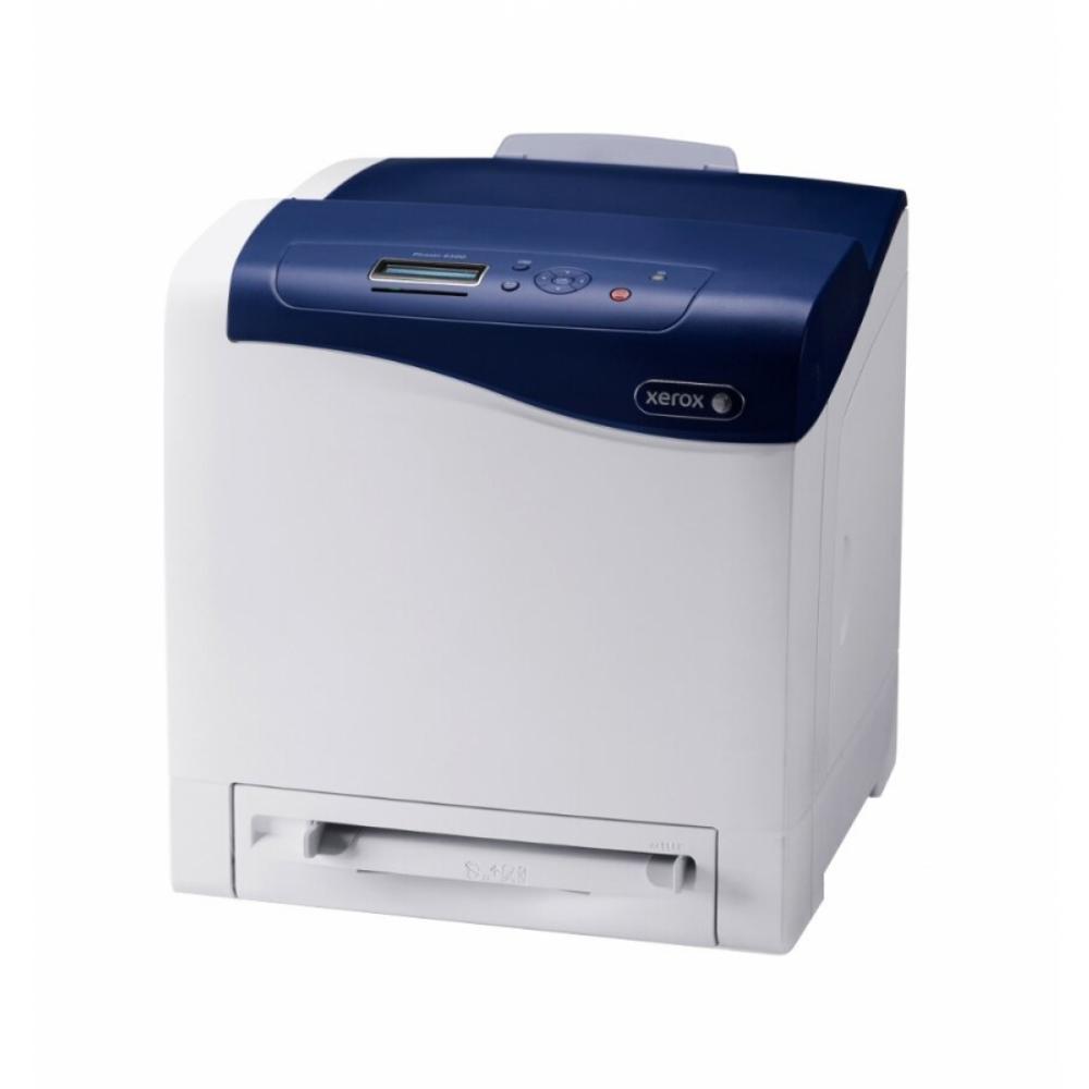 Printer Xerox Phaser 6500DN