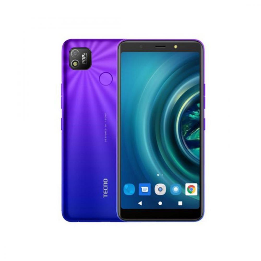 Smartfon Tecno POP 4 32 GB 2 GB Kok