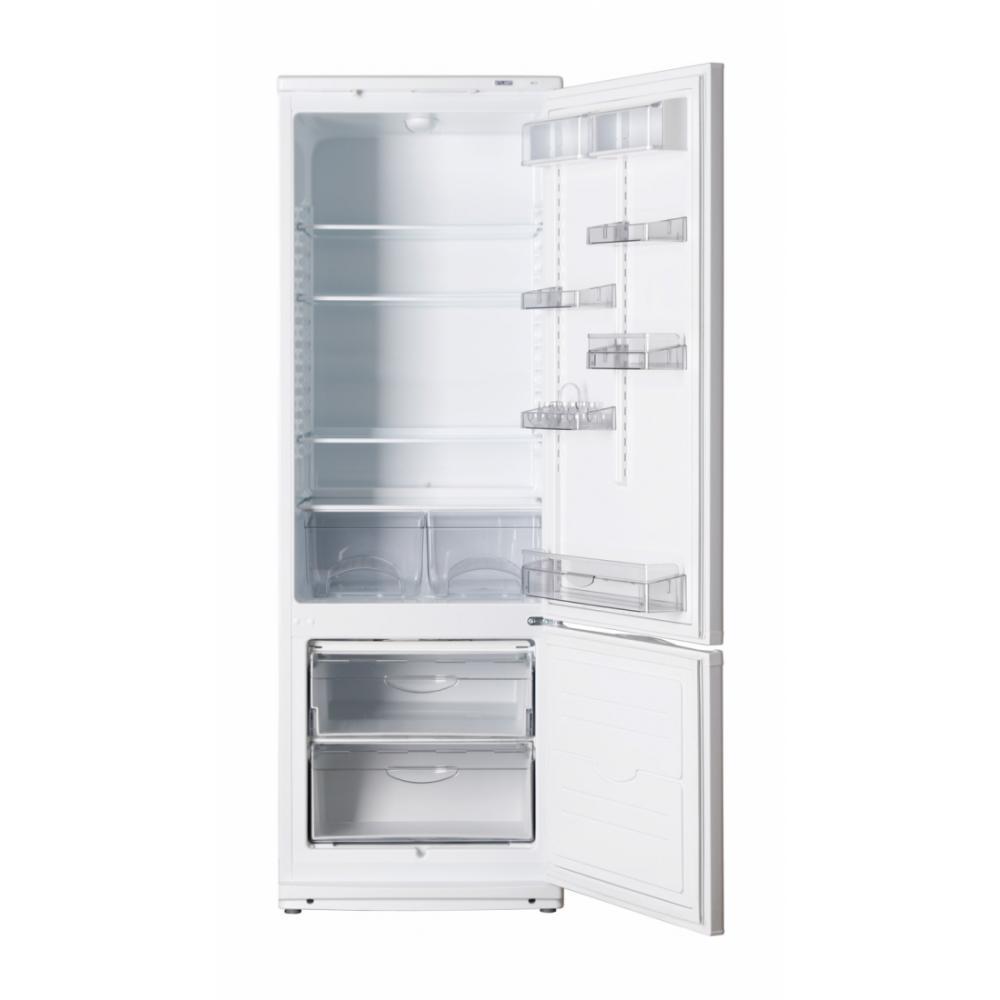 Холодильник Atlant ХМ 4013 328 л Белый