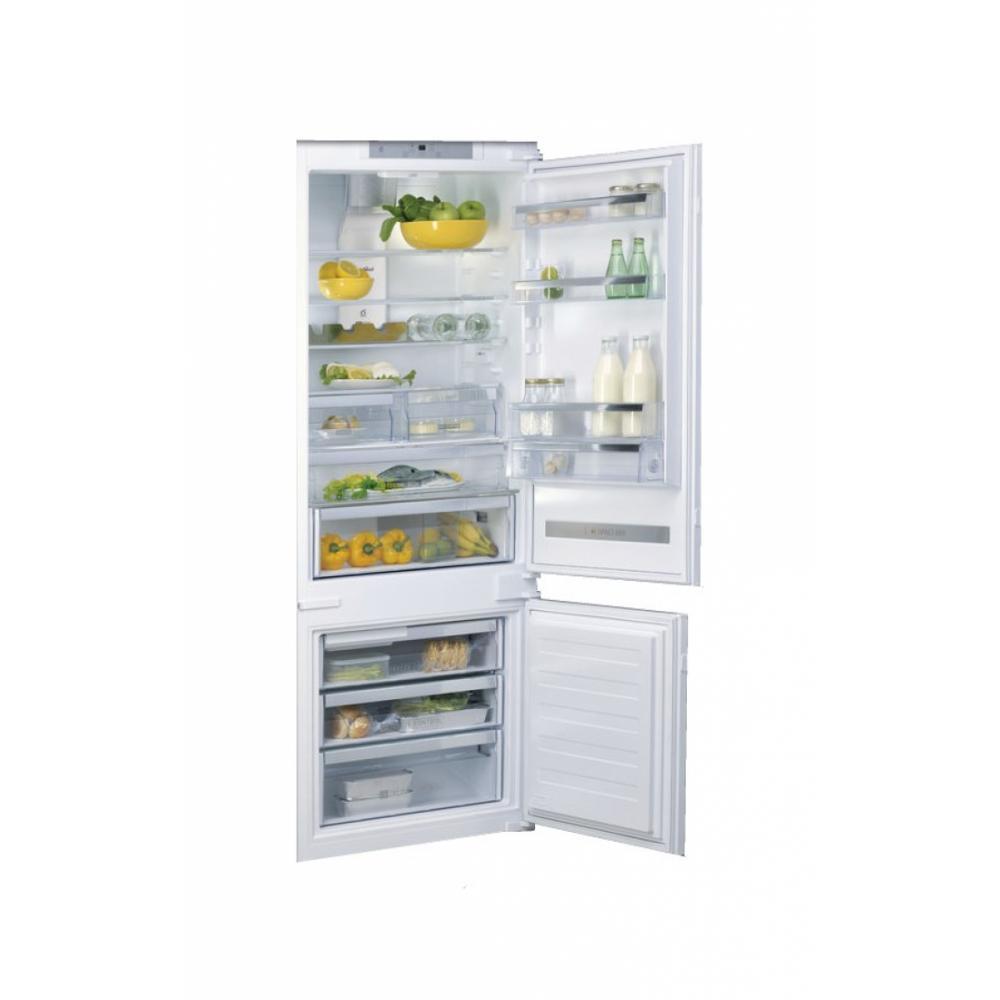 Whirlpool Встраиваемый холодильник SP40 802 EU