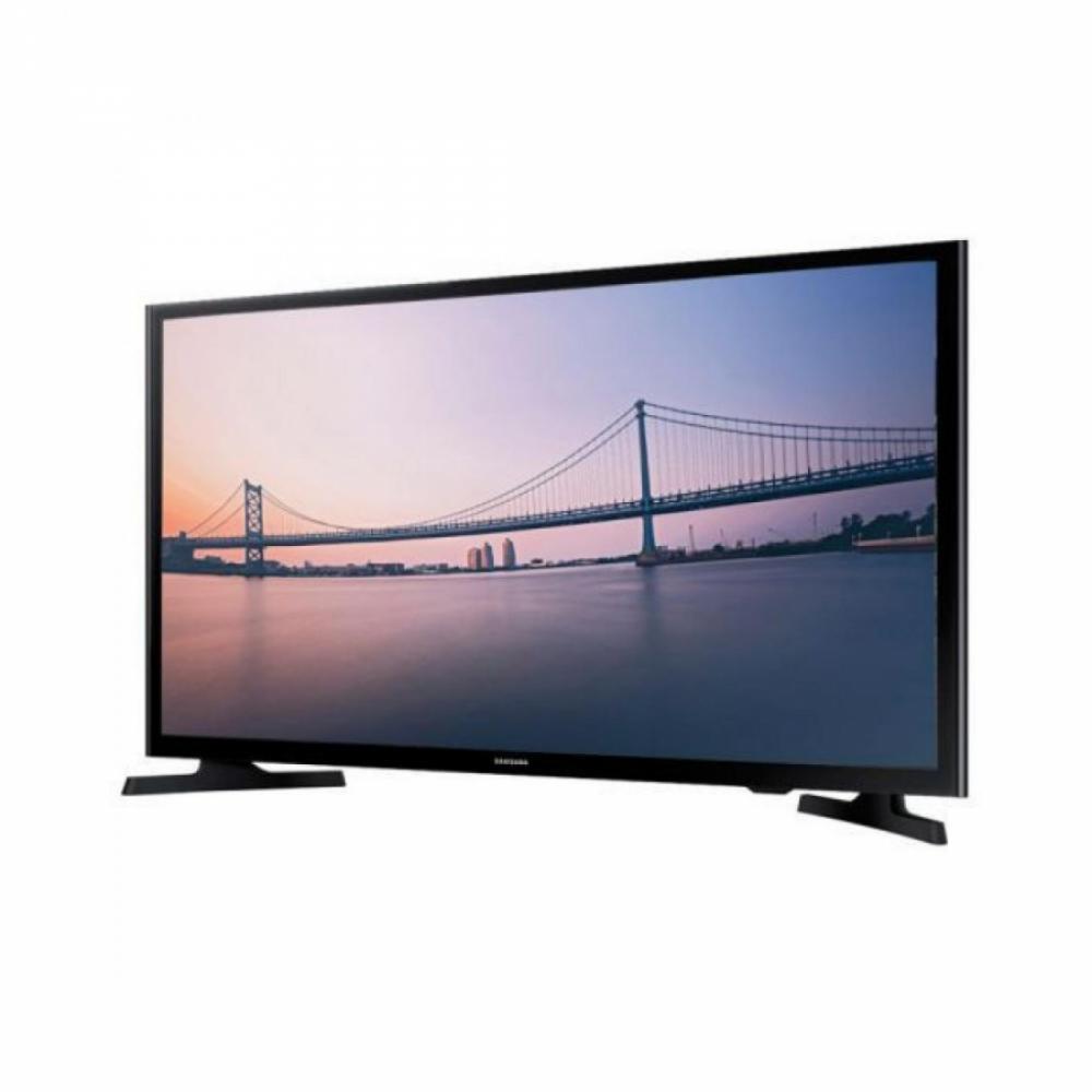 Samsung  Телевизор 40J5200 Uz