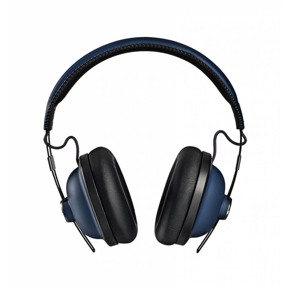 Panasonic Беспроводные наушники RP-HTX90NGCA