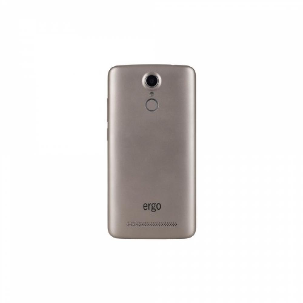 Смартфон Ergo A551 Sky 1 GB 8 GB Золотой