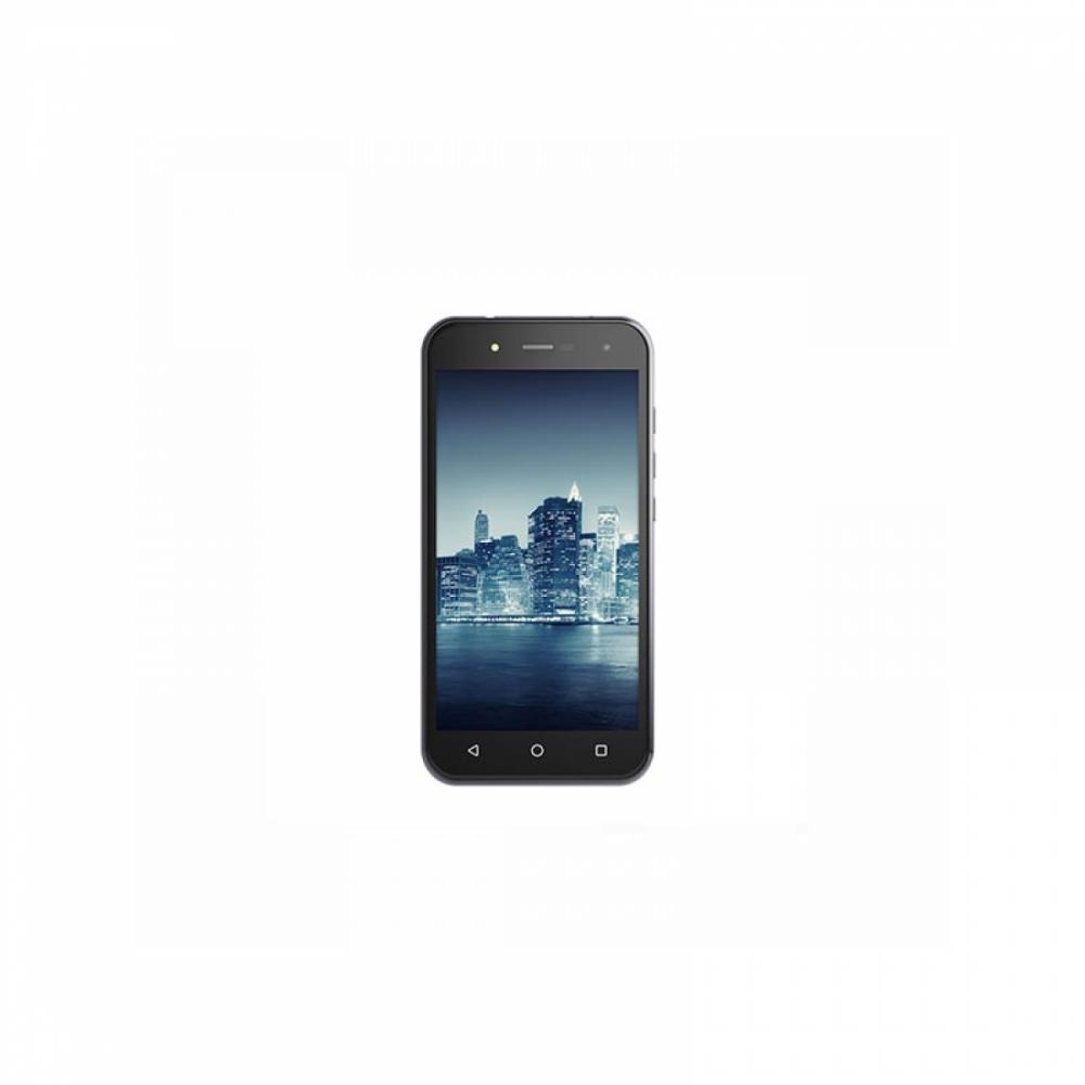 Smartfon Artel Z5 1 GB 16 GB Kulrang