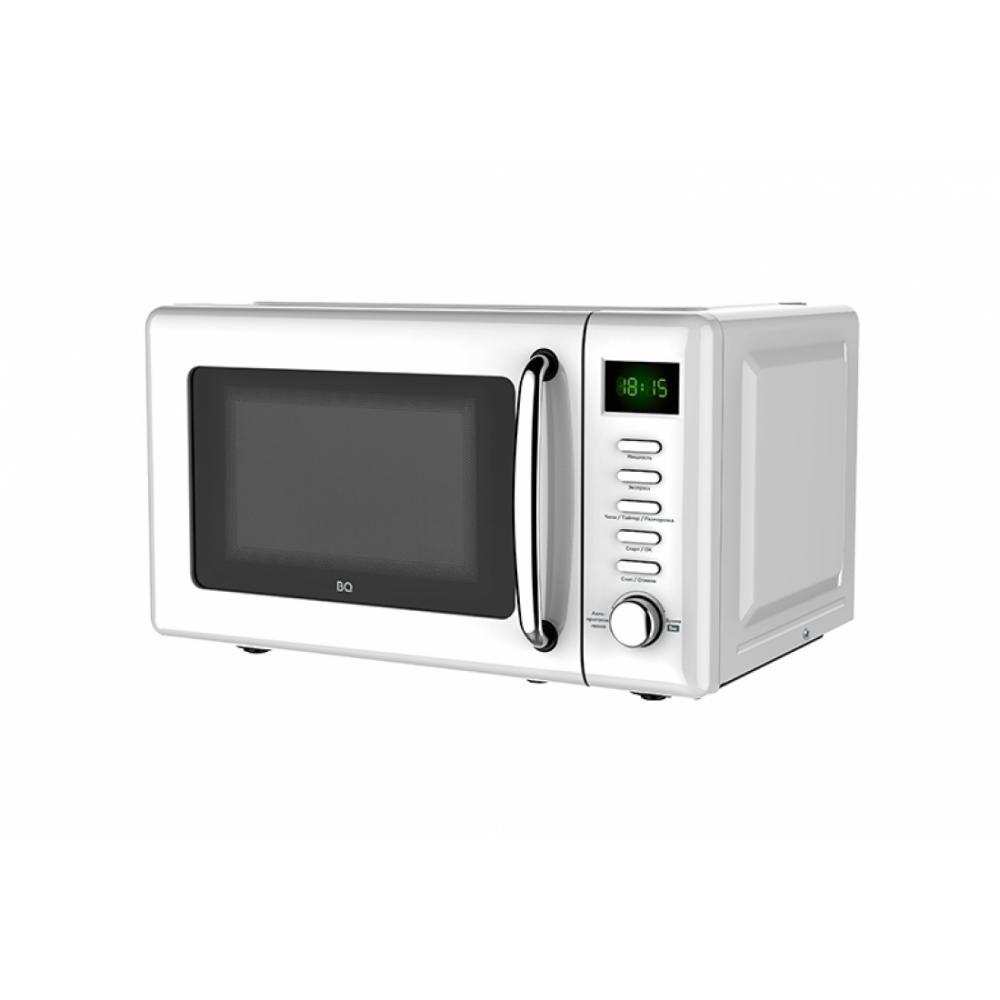 Микроволновая печь BQ MWO-20001ST/W
