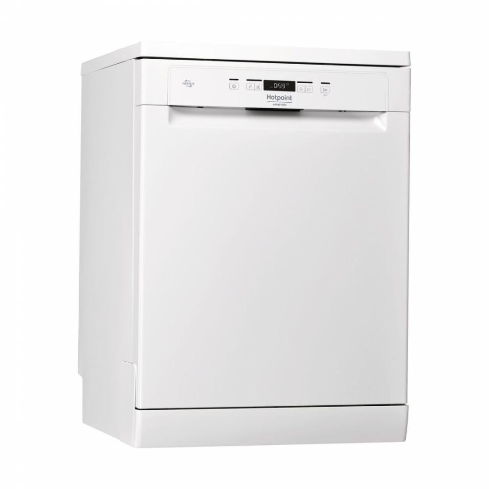 Hotpoint-Ariston Посудомоечная машина HFC 3C26