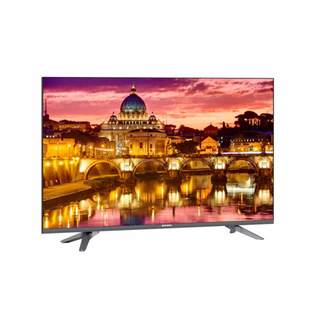 Shivaki Телевизор LED US 32 H4103