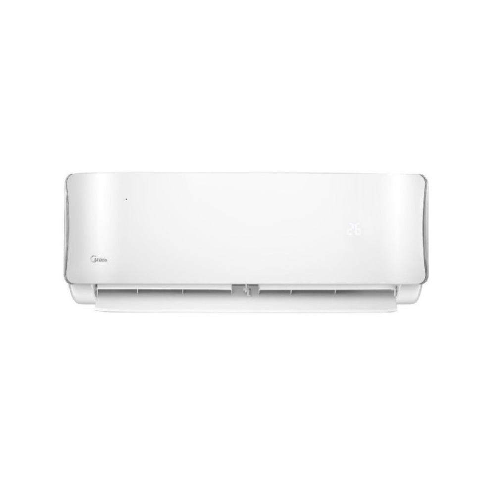 Midea Aurora Low Voltage 12 (White)