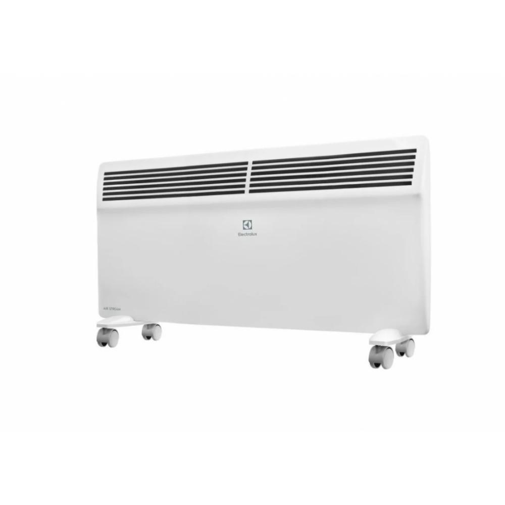 Иситгич Electrolux ECH/AS-MR 2500 Оқ