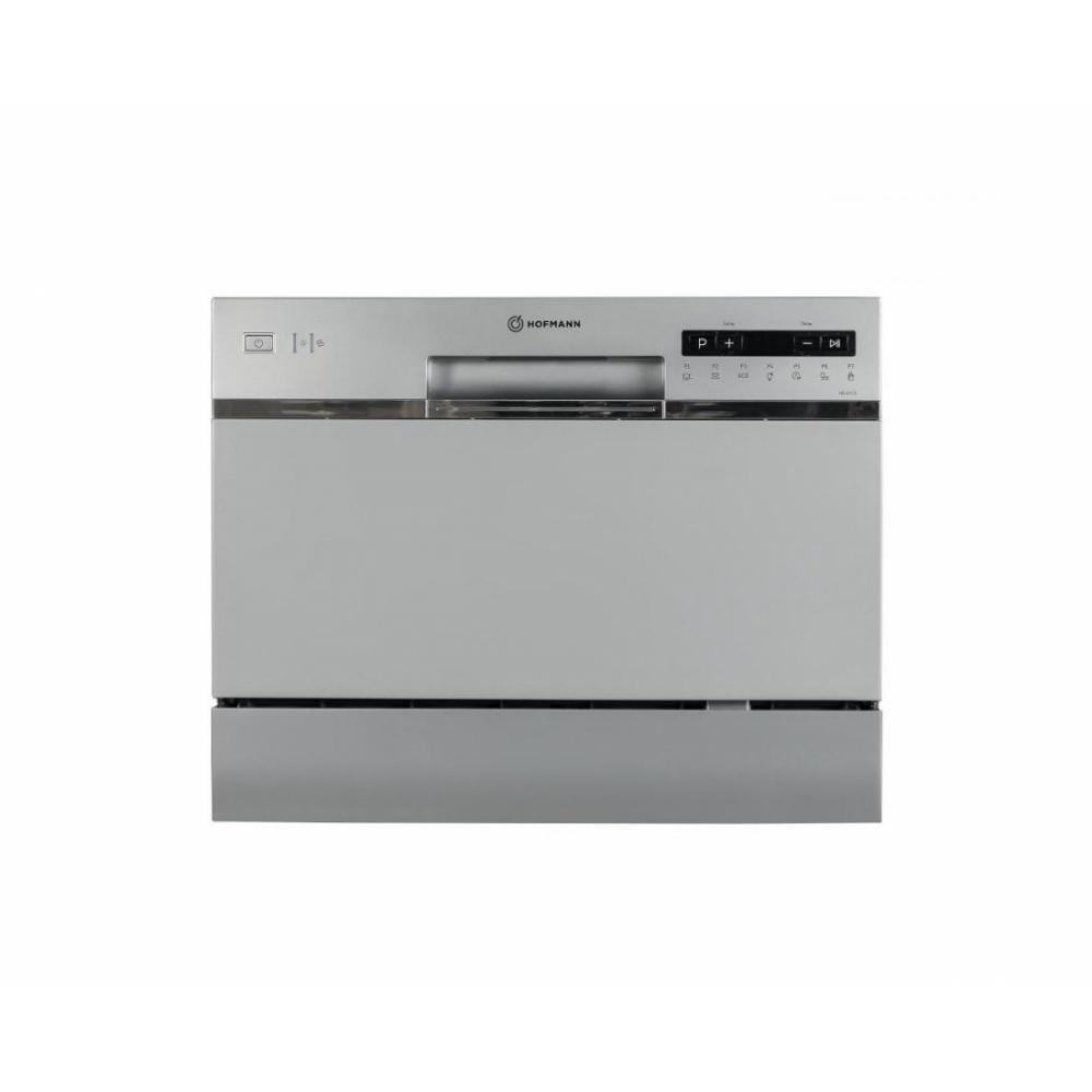 Посудомоечная машина Hofmann HD-67CS