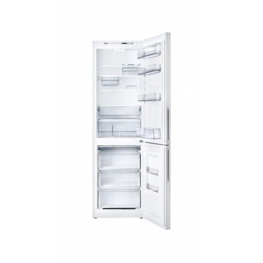 Atlant Холодильник ХМ 4621-101 Grey