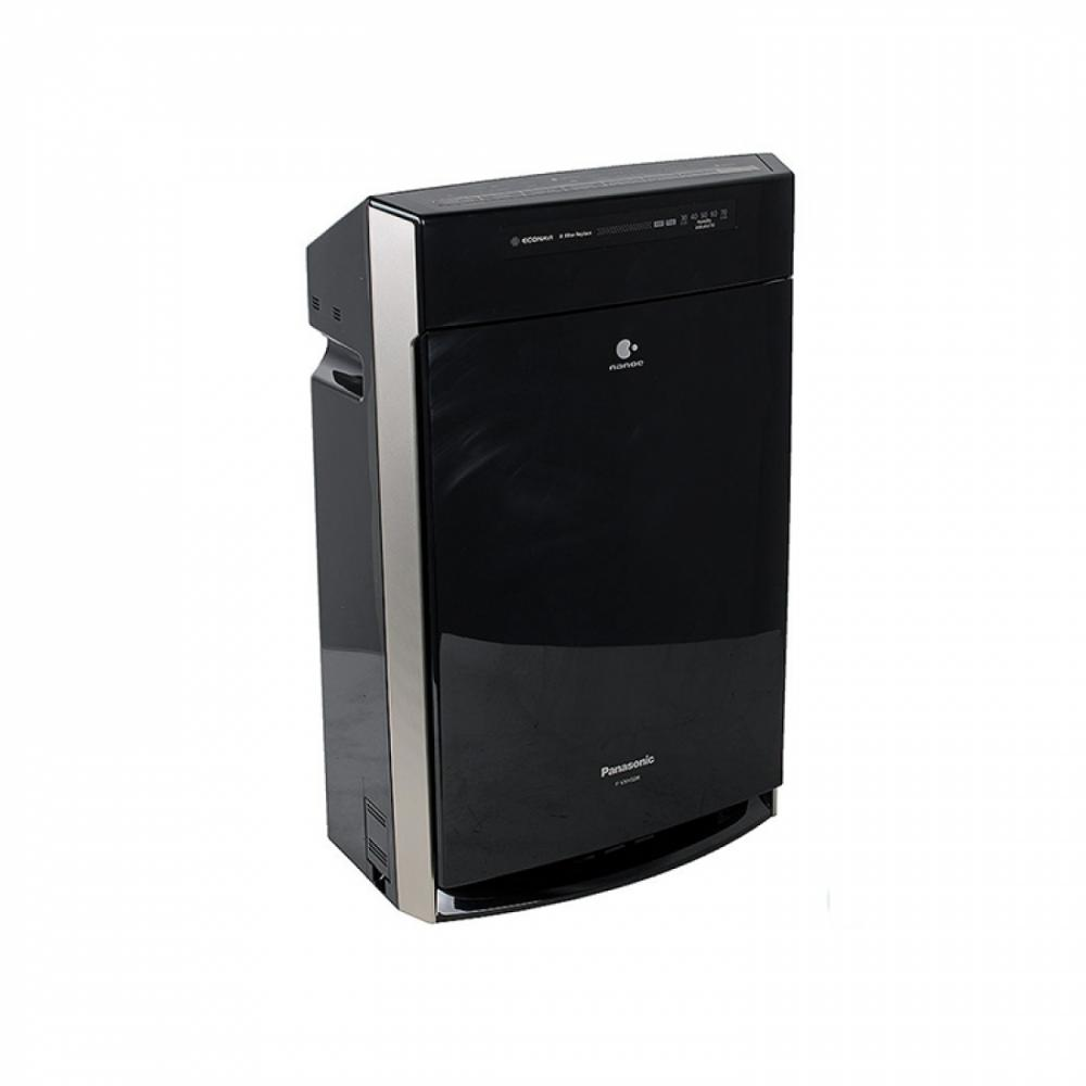 Очиститель Panasonic F-VXD50R-K