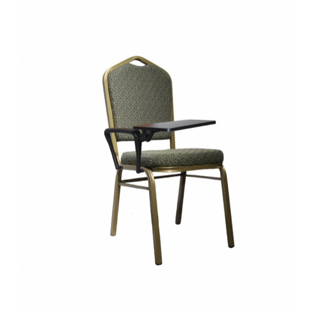 Кресло M.status Vena table