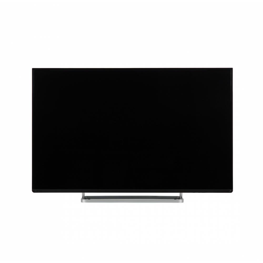 Televizor Ziffler 55A730 SMART FRAMELES