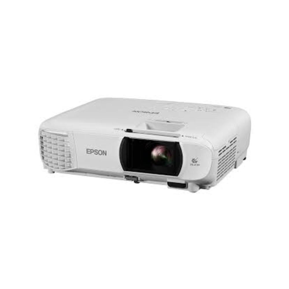 Epson Проектор EH-TW610