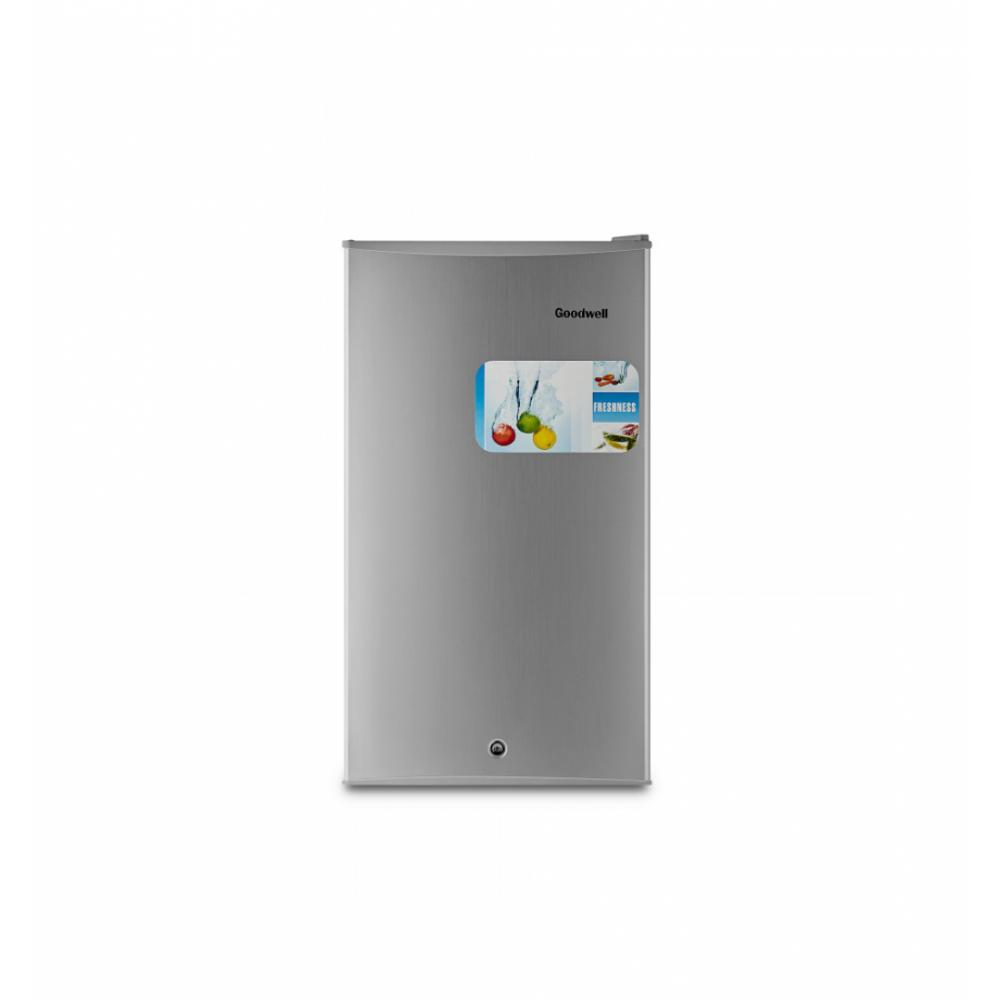 Goodwell Холодильник 120 LS