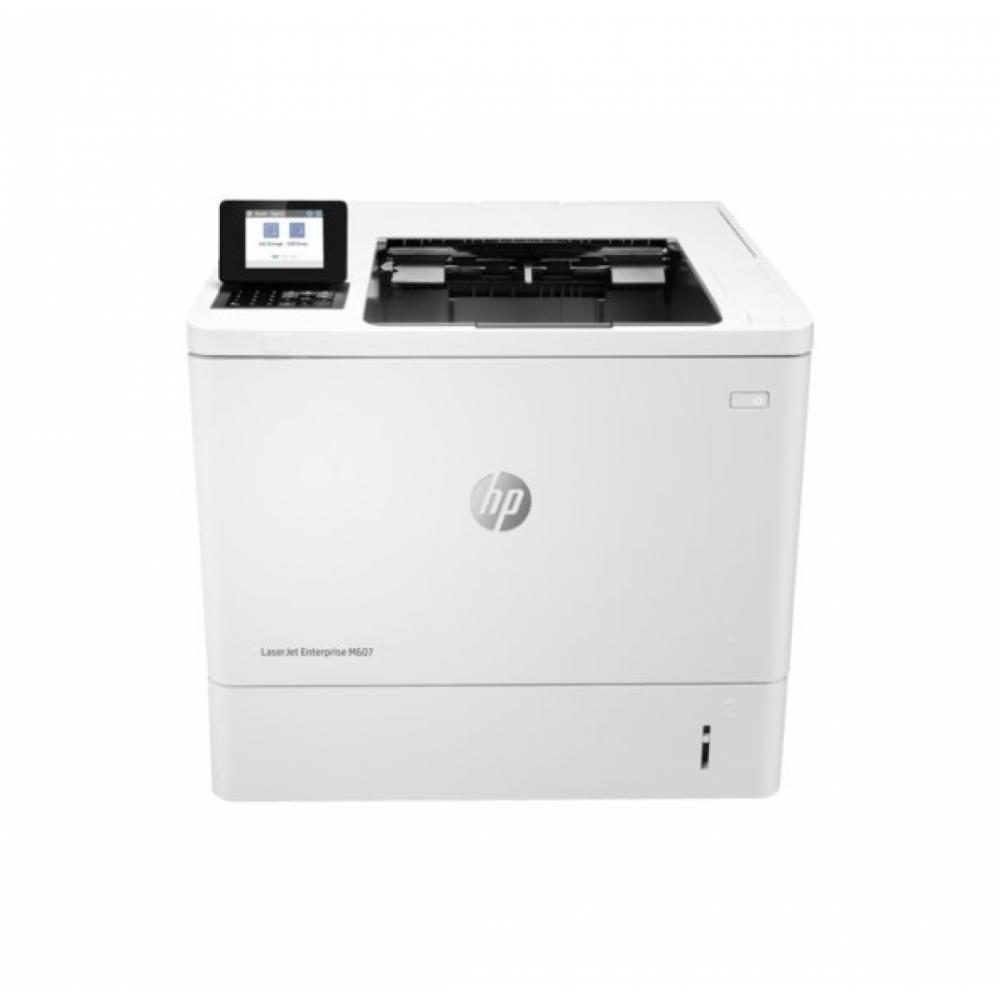 Printer HP LaserJet Enterprise M607DN