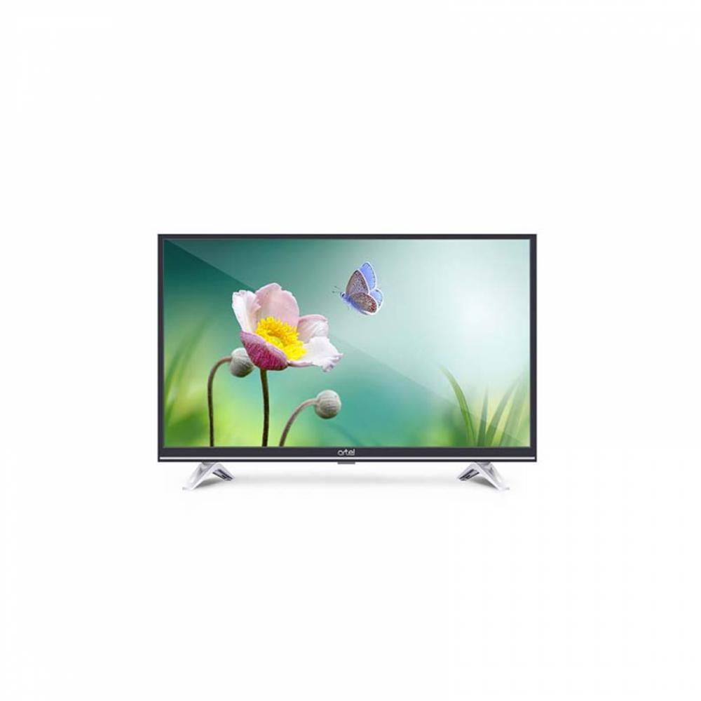 Телевизор Artel 32 AH90G